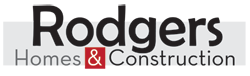 Rodgers Homes & Construction